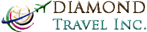 Diamond Travel Inc